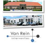 Vestigingen Van Rein Instituut