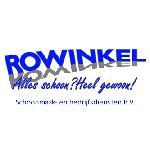 rowinkel